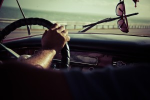 driving-691751_960_720