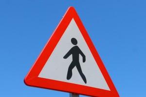 traffic-signal-1394246_960_720